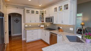 Kitchen Cabinets Naperville Kitchen Cabinets Naperville Aurora Wheaton