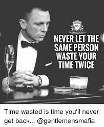 Mafia Memes - gm gentlemen s mafia never let the same person waste your time