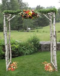 wedding arches plans 11 best arbor ideas images on rustic arbor rustic