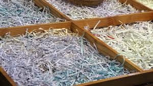 paper shredder reviews delta raceway