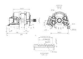 washing machine electric motor wiring diagram lulusoso com