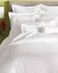 Can You Wash Comforters Best 25 Professional Cleaning Ideas On Pinterest Deep Cleaning