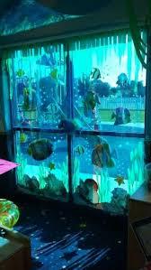 best 25 under the sea ideas on pinterest under the sea