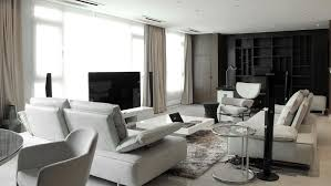 Creative Architects And Interiors Designed By The Creative Architects And Interior Artists At Iqosa