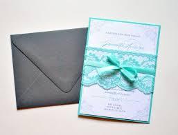 wedding invitations blue blue wedding invitations lilbibby