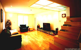 how to become a home interior designer interior design ideas for small living room home decorating simple
