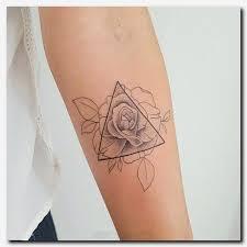 girly skull butterfly tattoos skull tat and cross small