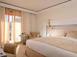 Chambre De Luxe Pour Ado Hotel De Luxe Marrakech U2013 Sofitel Marrakech Lounge And Spa