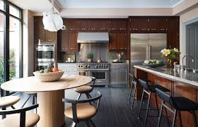 Love Lane Kitchen Greenwich Village New York Curbed Ny