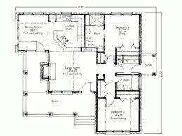 house plans with balcony cozy small house plans with balcony inspirations balcony ideas