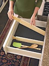 kitchen drawer organizer ideas how to organize your kitchen with 12 clever ideas