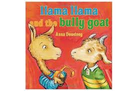 books about bullying children s books on bullying teasing