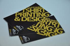 t shirt printing t shirt mug printing graphic printing