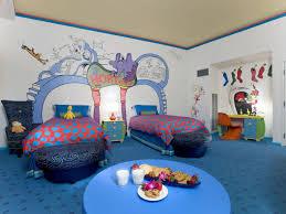 100 kids rooms decorating ideas bathroom mesmerizing kids