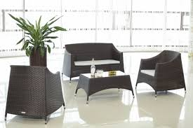 design lounge mã bel balkon mã bel easy home design ideen homedesign shopiowa us
