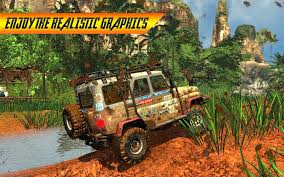offroad jeep graphics off road 4x4 jeep racing xtreme 3d android apps on google play