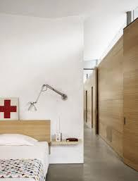 bedroom contemporary simple living room design concrete floor contemporary simple living room design concrete floor wooden