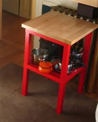how to make an kitchen island how to make a kitchen island with ikea lack tables apartment