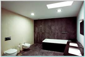 best color for small bathroom no window pamelas table decorate