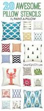 throw pillows astonishing throw pillows designs for couch throw