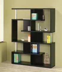 Oak Room Divider Shelves Slim Bookcase Cube Oak Slim Bookcase Cube Solid Oak Slim Bookcase