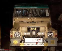 jeep dabwali jeep pto units winches generators etc page 2 team bhp
