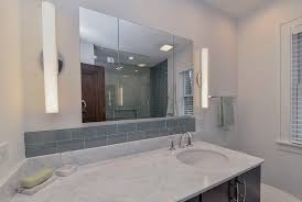 remodeled bathrooms ideas cindy u0027s master bathroom remodel pictures home remodeling