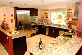 interior design ideas for kitchen color schemes small kitchen color schemes twijournal com