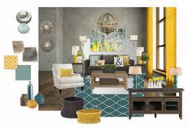 teal livingroom teal and yellow living room abby christine christine cullum i on