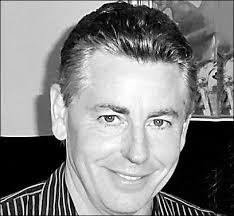 tufts and pompadour john connors obituary boston ma boston globe