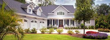 h2 builders home builders hilton head builders