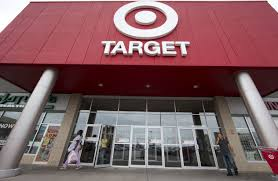 anouns target for black friday chicago il 2014 was a year full of turmoil in retail with many ceo changes