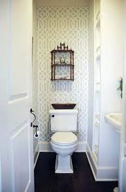 designer bathroom wallpaper wallpaper for bathrooms ideas awesome top best small