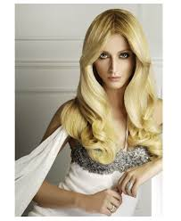 great lengths hair extensions best hair extensions mokena hair salon mokena il amato hair