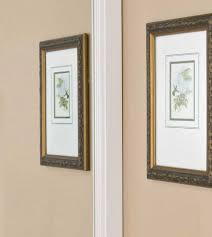 mirror frame kit bathroom mirrors austin mirror frame bathroom