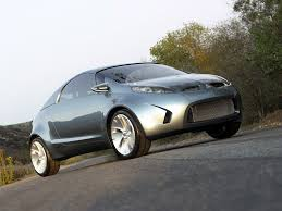 mitsubishi cars 2003 mitsubishi tarmac spyder 2003 u2013 old concept cars