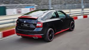 ricer car skoda atero u2013 a ready made ricer u2013 gaskings