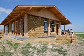 building better homes in indian country building better homes in