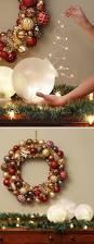 2137 best natal artesanatos images on pinterest christmas