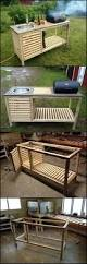 kitchen stunning how much does an outdoor kitchen cost landscape