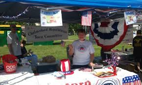 chelmsford country fair chelmsford republican town committee