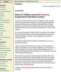 spirit halloween west springfield ma blackfaced professor u2013 uo matters