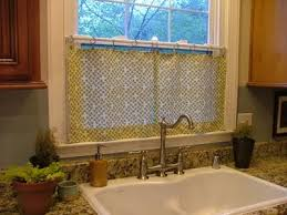 kitchen cafe curtains ideas 18 best kitchen curtains images on kitchen curtains