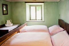 antikes schlafzimmer altes schlafzimmer stockfoto bild 63602716