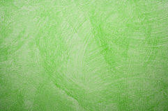 green wall paint green paint strokes wall texture stock image image 60840227