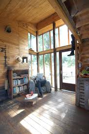 Best Small House by 83 Best Small Houses Petites Maisons Images On Pinterest Small