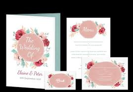 wedding stationery wedding stationery invitations save the dates thank you cards
