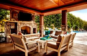 covered pool patio design the act of creating patios homelk com