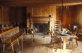 historic home interiors file hinderliter house interior jpg wikimedia commons