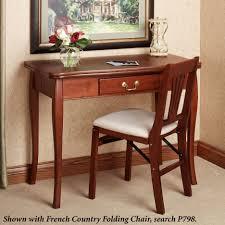 Fold Out Convertible Desk Desks Fold Out Desk Fold Out Desk Convertible Writing Table